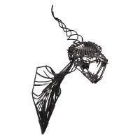 Macairodonte