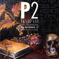 Pastrengo P2