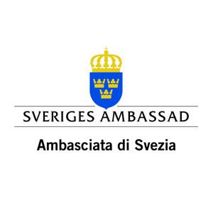 logo ambasciata1