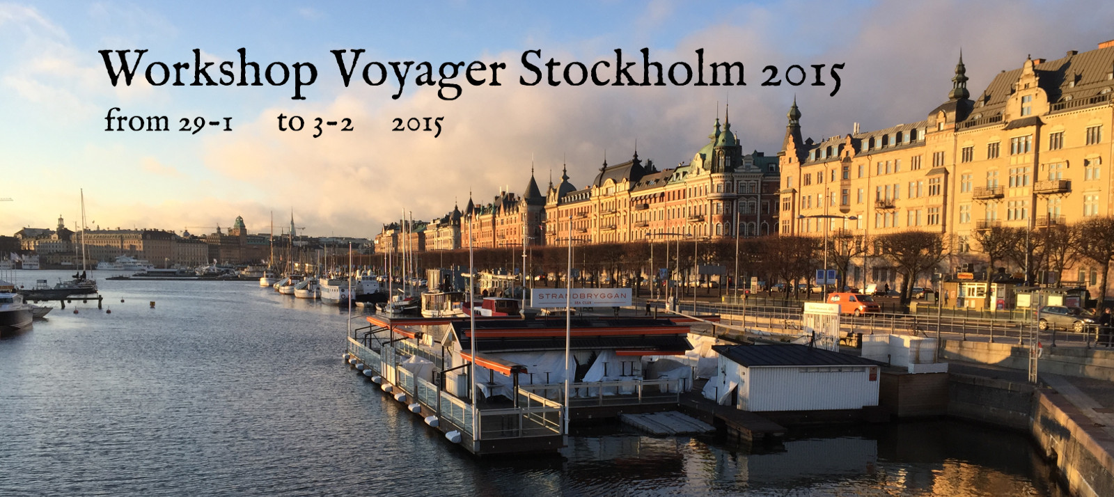 Workshop Voyager Stockholm 2015-1600-2