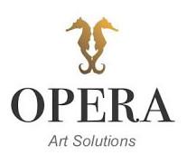 operadv-logo