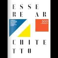 al500-thumb