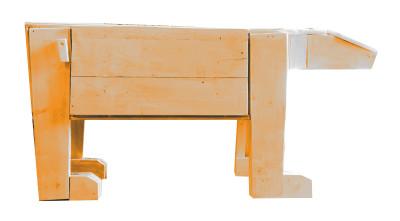ursus-giallo-1600