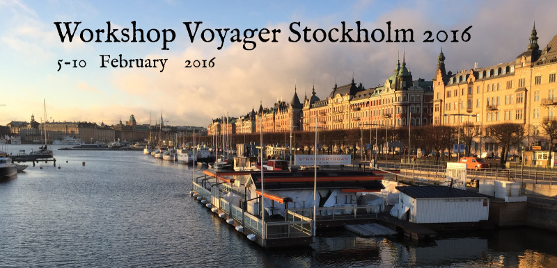 Workshop Voyager Stockholm 2016-2-1600px
