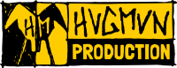 HvgMvn Production
